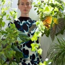 portrett-med-planter-1-1067x800.jpg