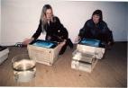 wasserwerk1990
